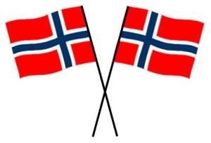 2 flagg