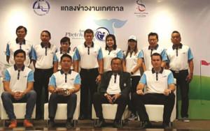 amazing-thailand-phetchaburi-golf-2018